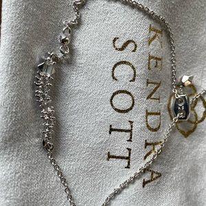 Kendra Scott Marianne bracelet